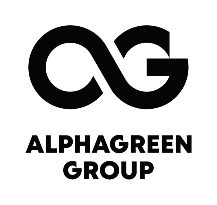 ALPHAGREEN_Group