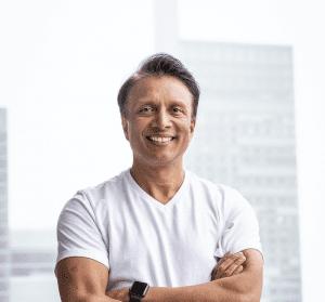 Sanjay Singh Audiobooks