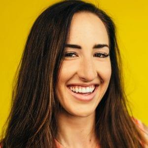 Codie Sanchez Entourage Effect Capital