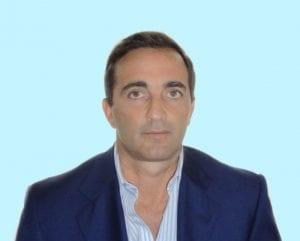 Max Nardulli Superba Holdings