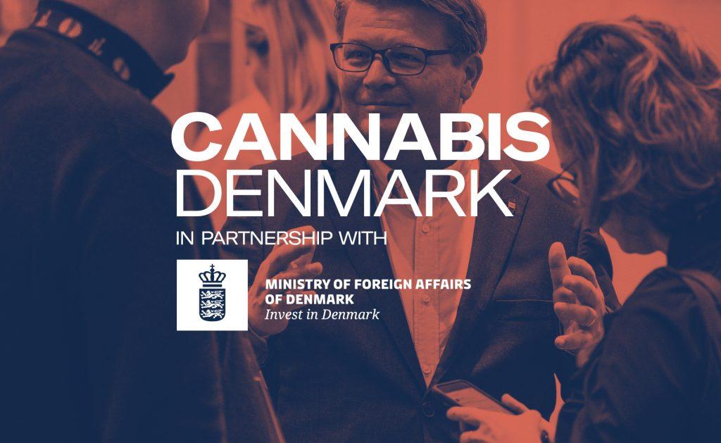 CannabisDenmark_banner-02 (1)
