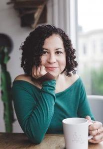 Monica Vialpando