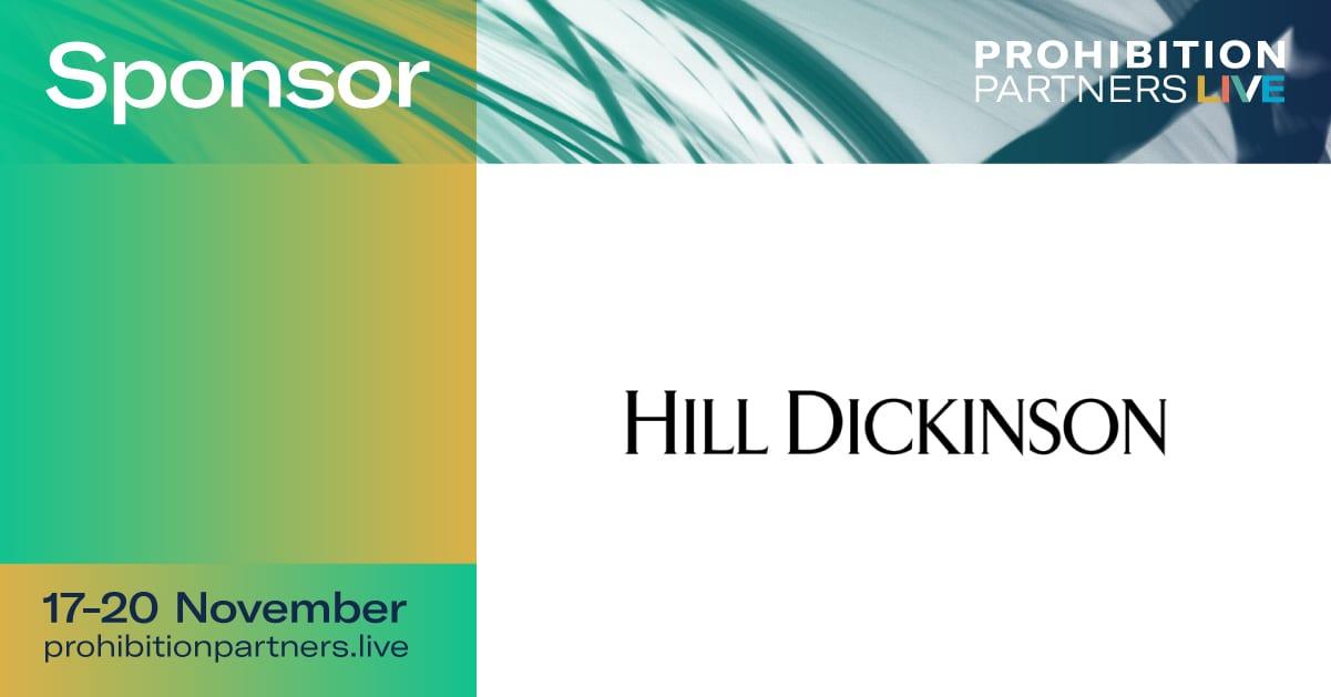 PPL - sponsor asset 2 All_1200x628px-Hill-Dickinson
