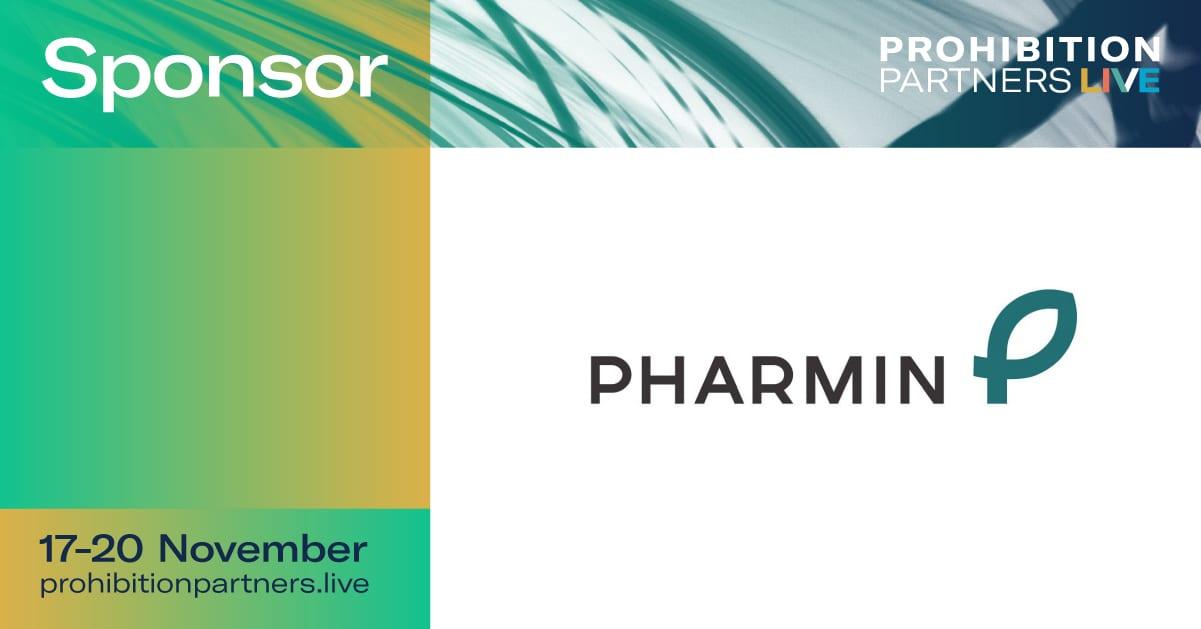 PPL - sponsor asset 2 All_1200x628px-Pharmin