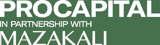 ProCapital-logo