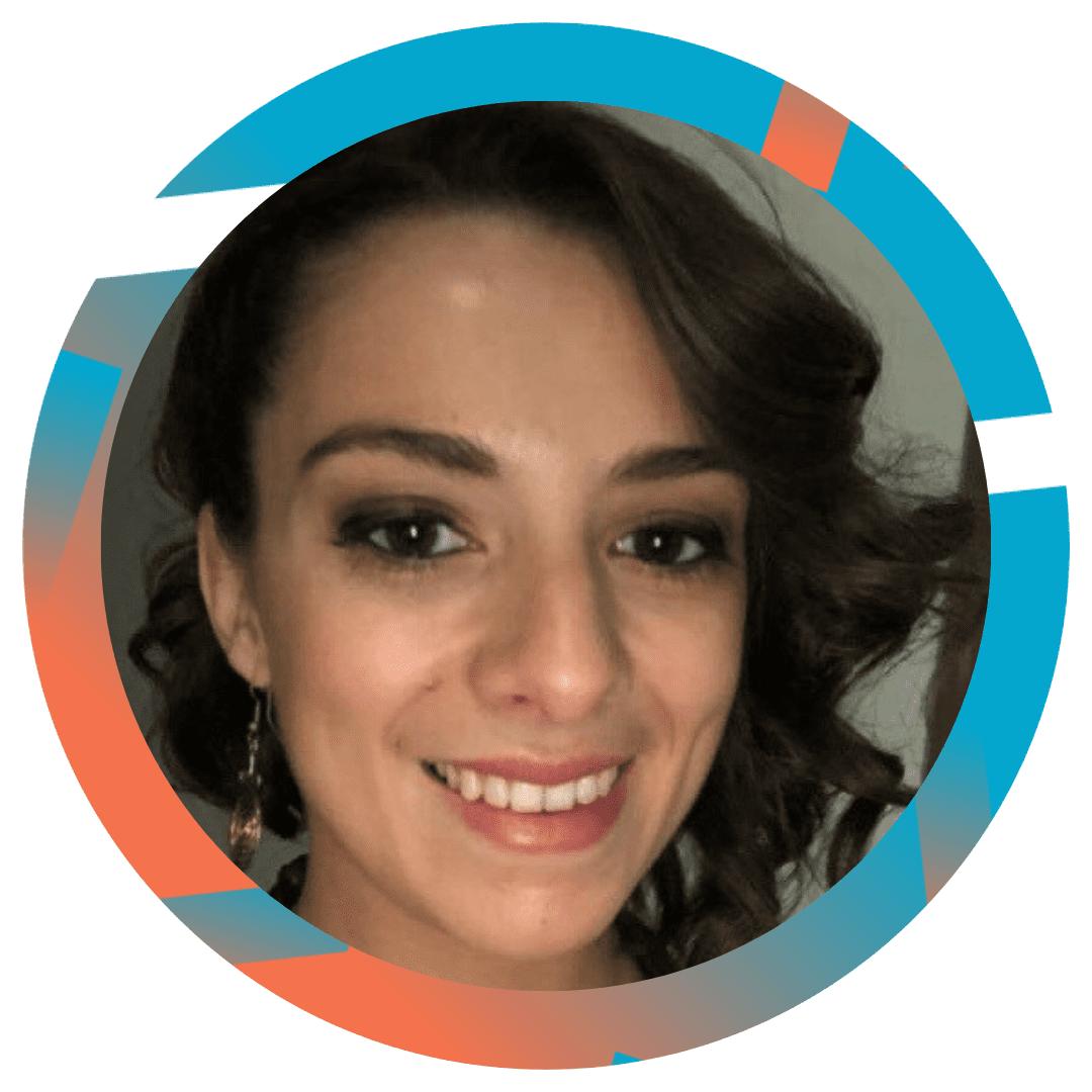 Speaker Website Asset (29)