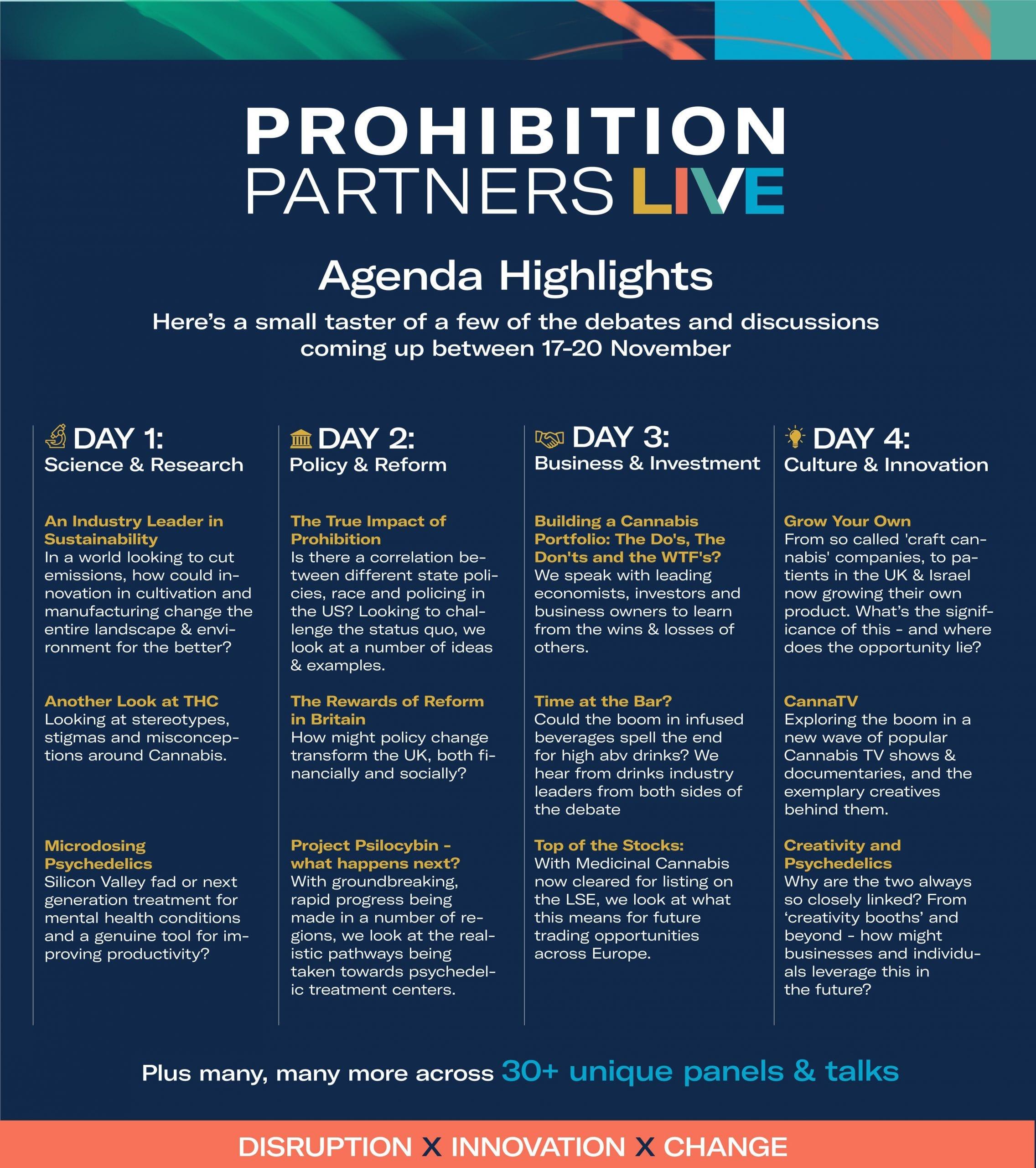 agenda v3-13