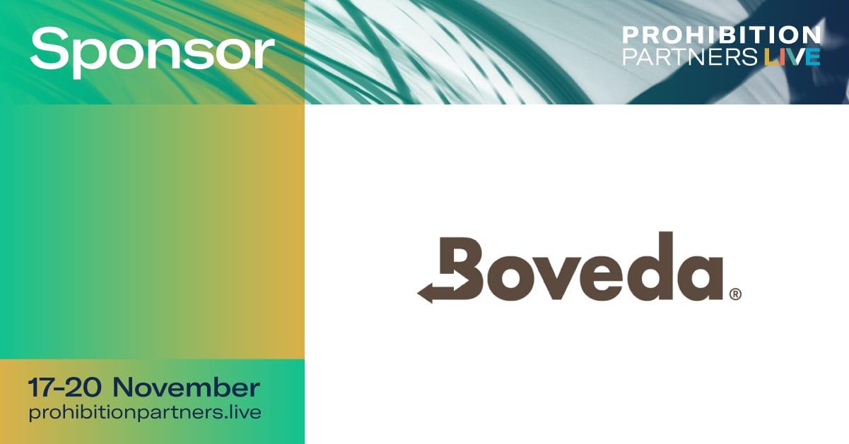 PPL - sponsor asset 2 All_1200x628px-Boveda