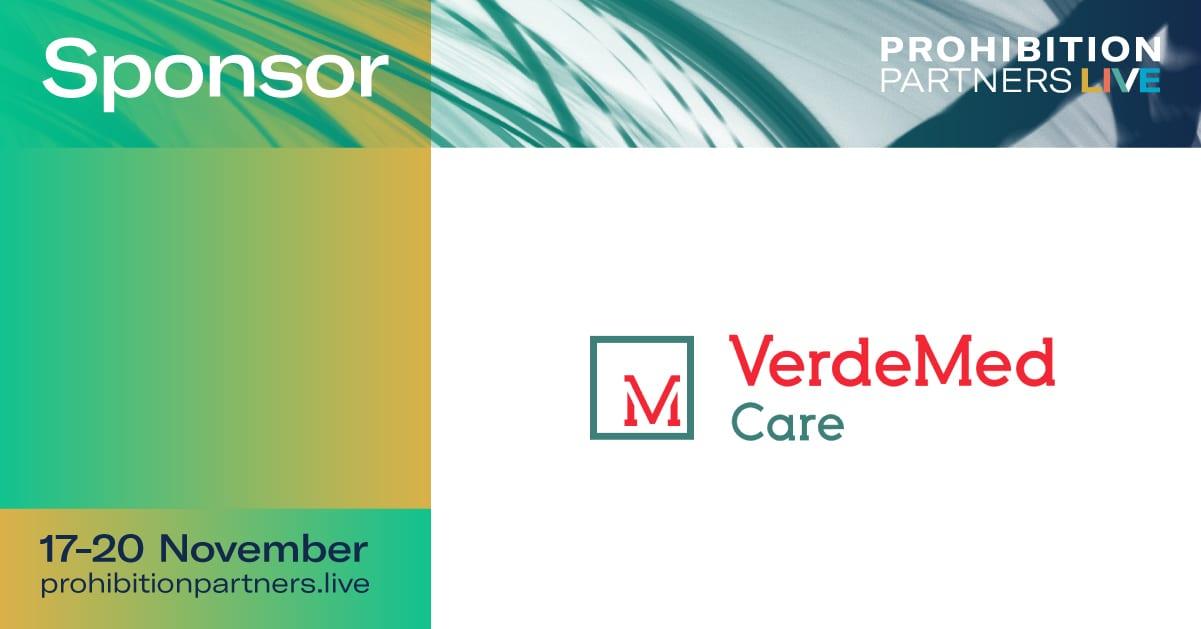 PPL - sponsor asset 2 All_1200x628px-VerdeMed