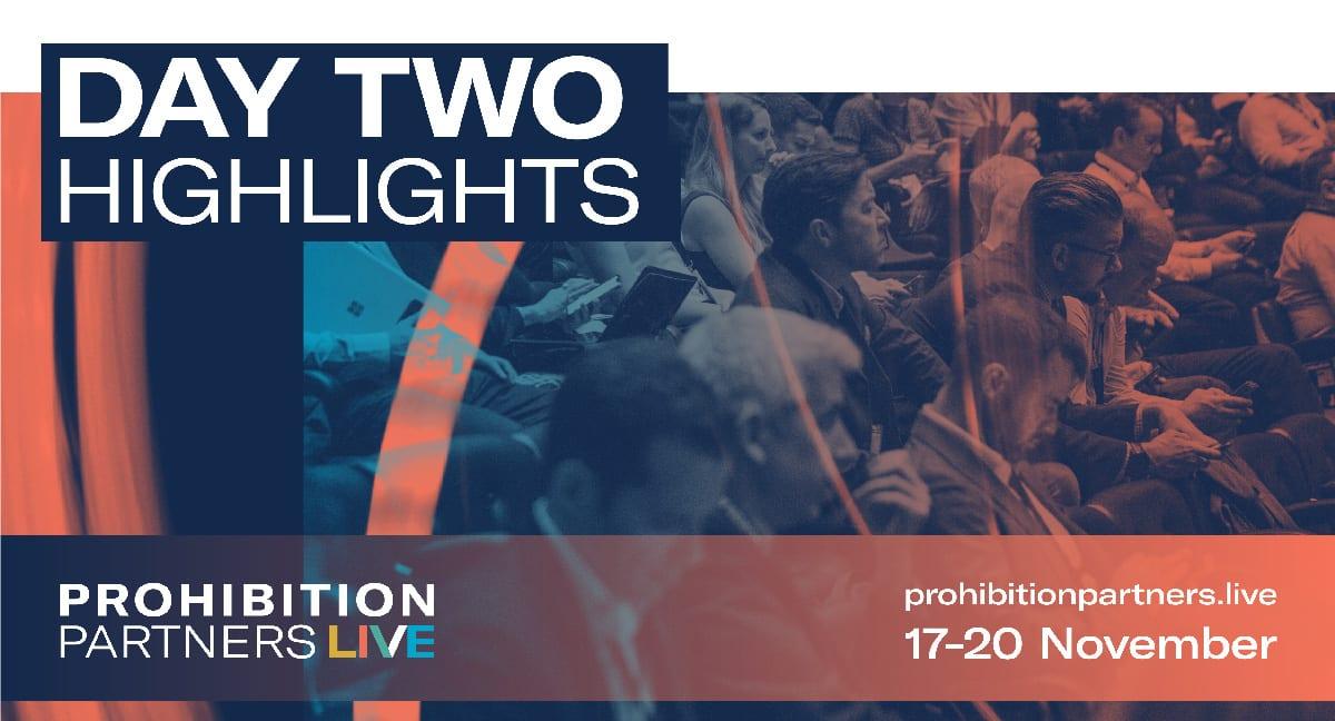 lightweight-PPL2---Newsletter-15