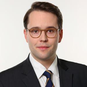 Jakob Sons Cansativa