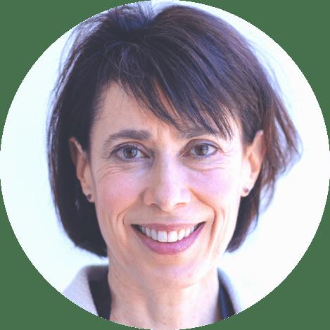 Judy Blumstock Diamond Therapeutics