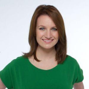 Lynsey Hooper BBC