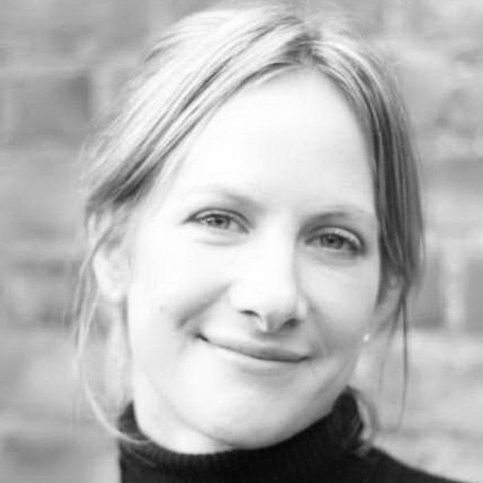 Rosalind Watts Imperial College London Psilocybin for Depression Study