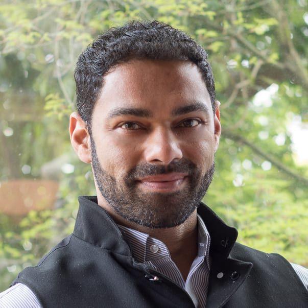 Sumit Mehta MAZAKALI