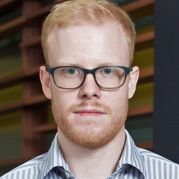 Rhys Cohen Lambert Initiative for Cannabinoid Therapeutics